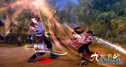 天剑狂刀私服锦衣卫,天剑狂刀锦衣卫武学